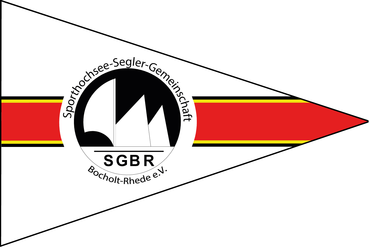 SGBR e.V.